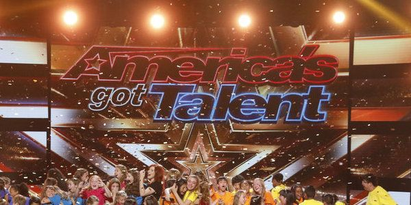 America's Got Talent's First Live Show Eliminations Include A Judges' Favorite And More
