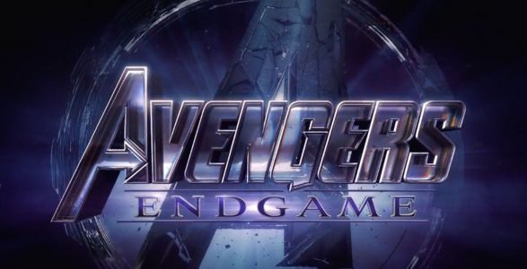 10 Things That Are Still A Mystery After The Avengers: Endgame Trailer