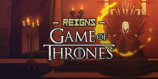 Reigns: Game of Thrones Guide: Tips, Tricks, & All Ruler Unlocks