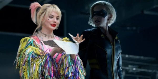 Birds of Prey: Why The Proposed Arrowverse Show Isn't Going To Happen