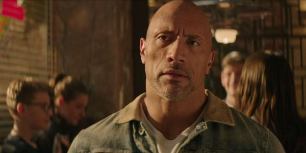 Dwayne Johnson Blames Ryan Reynolds For All The Takes They Ruined On The Set Of Netflix's Red Notice