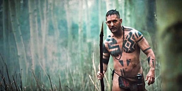 What To Expect From Taboo Season 2