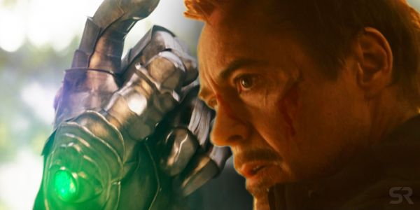 Avengers: 6 Russo Brothers Decisions Fans Were On Board With