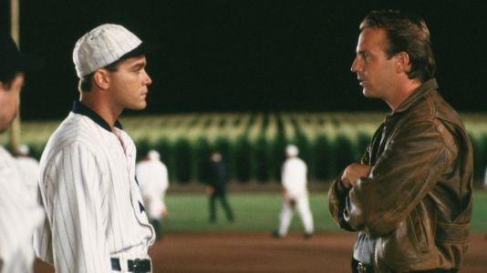 Field of Dreams Location to Host White Sox-Yankees Game