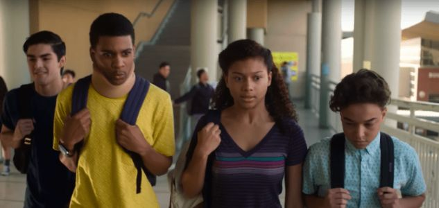 'On My Block' Trailer: Netflix's Charming Teen Comedy Series from 'Awkward' Creator