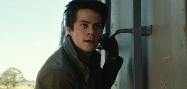 'Maze Runner: The Death Cure' Review: Mad Max-ian Action Bolsters a Pretty Okay Final Chapter