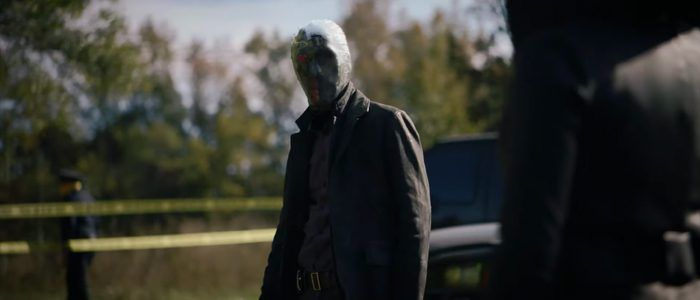 TV Bits: 'Watchmen' Wraps, 'Wheel of Time' and 'Brave New World' Find Cast Members, 'I Think You Should Leave' Renewed, and More