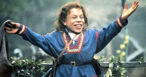 Warwick Davis Has High Hopes for Willow 2, Which May Actually