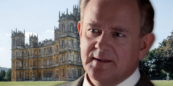 Does Downton Abbey Movie Have A Post-Credits Scene? | Screen Rant