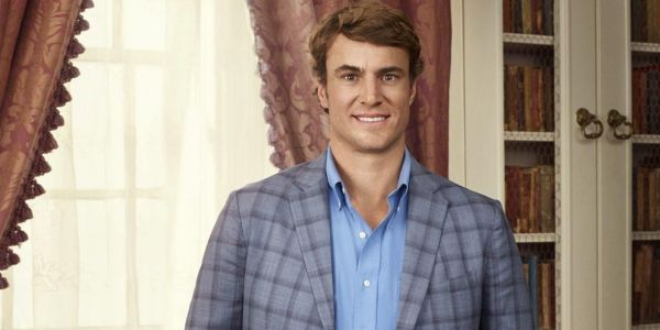 Southern Charm: Shep Unites Women from Austen's Threesome Video