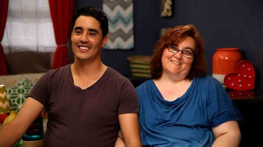 90 Day Fiancé: Cast Members Who Have Started GoFundMe Pages