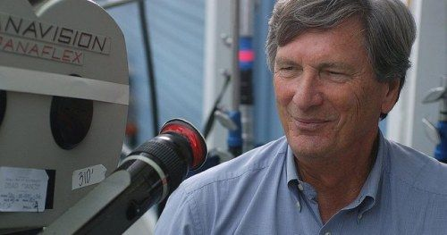 Academy President John Bailey Is Under Investigation for Sexual