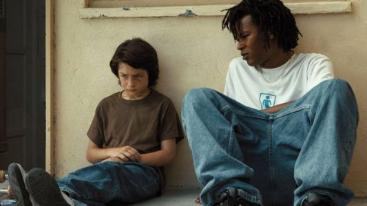 Fantastic Fest Review: MID90s Transcends The Era With Familiar Themes