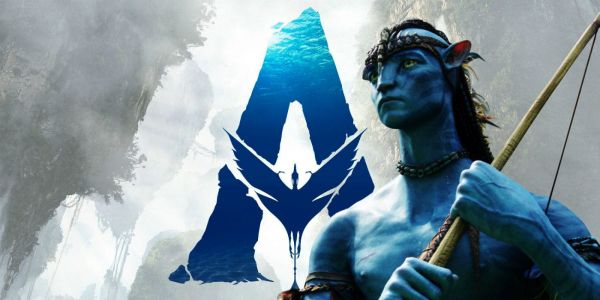 Avatar 2 News: Trailer, Cast, Everything You Need To Know