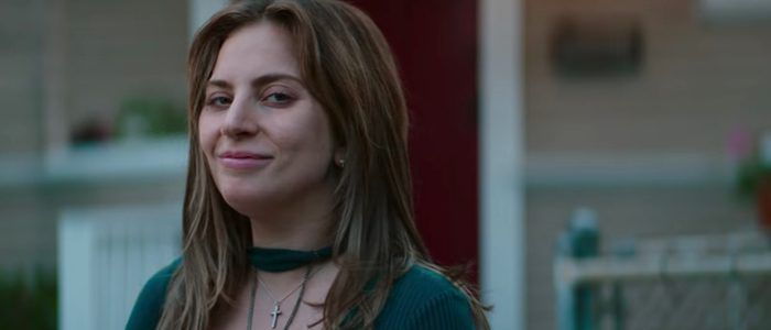 'A Star Is Born' Opening Two Days Early in Dolby Cinema AMC Locations