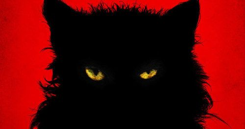 Pet Sematary Remake Gets an Alternate Ending in Home Video