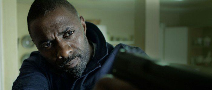 Idris Elba Will Play the Villain in 'Fast and Furious' Spinoff 'Hobbs and Shaw'