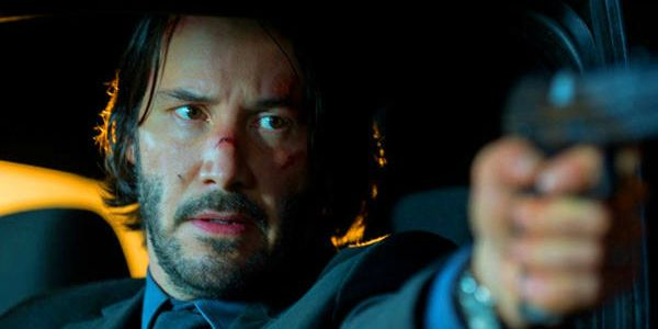 John Wick 3's Big Spoiler Scene Caused A Bunch Of Challenges