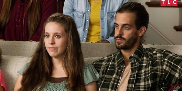 Former Counting On Star Derick Dillard's Brother's Troubled Past Revealed