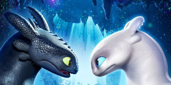 How To Train Your Dragon: The Hidden World Reviews Are In, Here's What Critics Are Saying
