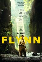 In Like Flynn - Trailer