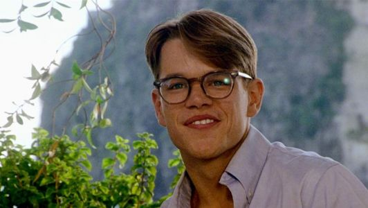 Steve Zaillian to Write and Direct Tom Ripley Series