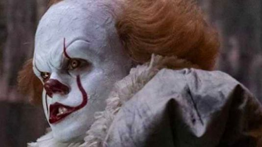 IT Chapter One and IT Chapter Two Super Cut in the Works