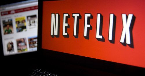 Netflix Announces Largest Price Hike Since LaunchingNetflix has