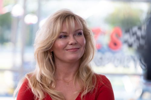 Stream It Or Skip It: 'On Becoming A God In Central Florida' On Showtime, Where Kirsten Dunst Takes Down A Pyrmaid Scheme From The Inside
