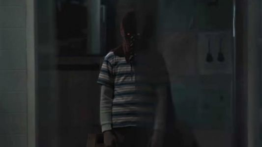 The First BRIGHTBURN Trailer Imagines What'd Happen If Superman Were A Giant Dick