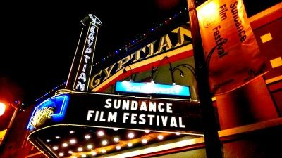 112 Feature Films Announced for the 2019 Sundance Film Festival