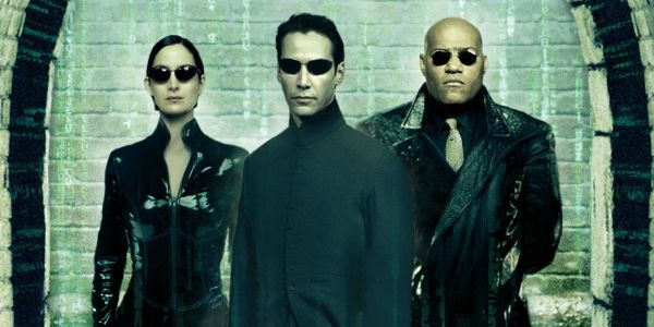 5 Reasons The Matrix Has Aged Poorly