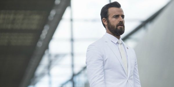 The Leftovers: 10 Storylines That Were Never Resolved