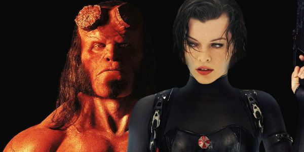 Hellboy Banner Teases Milla Jovovich as the Blood Queen