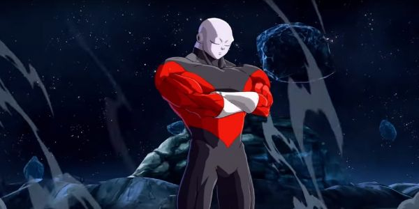 Dragon Ball Super: 10 Things Fans Don't Know About Jiren