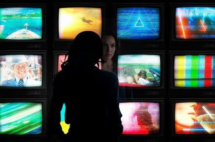 AT&T's WarnerMedia streaming service: Everything we know about it so far