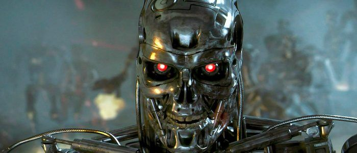 'Terminator' Co-Creator Gale Anne Hurd Thinks the Tech Industry Should Take a Hippocratic Oath to Avoid the Robot Apocalypse