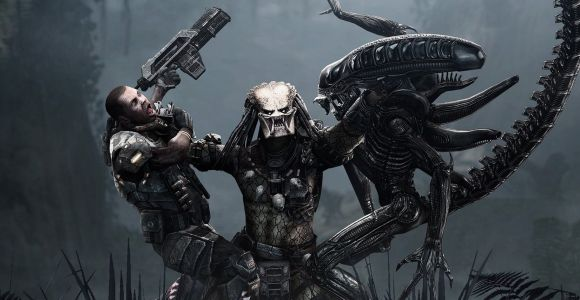 20 Things That Make No Sense About The Predator