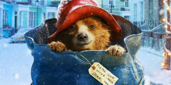Paddington 3 Is In The Works, But Paul King Likely Won't Direct