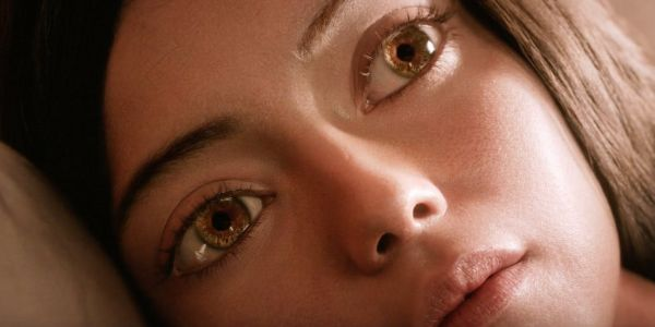 Alita: Battle Angel is Getting a New Trailer on Monday