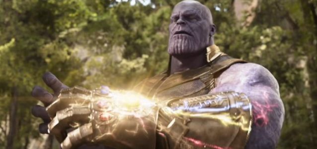 Road to Endgame: 'Avengers: Infinity War' is a Gargantuan Unravelling of Marvel's Strengths and Flaws