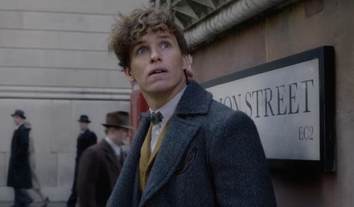 9 Fantastic Things The First Fantastic Beasts: The Crimes Of Grindelwald Trailer Just Revealed