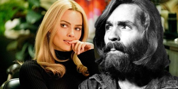 What Once Upon A Time In Hollywood Changes About The Real Manson Murders