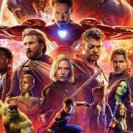 'Avengers: Infinity War' Comes Home, Plus This Week's New Digital HD and VOD Releases