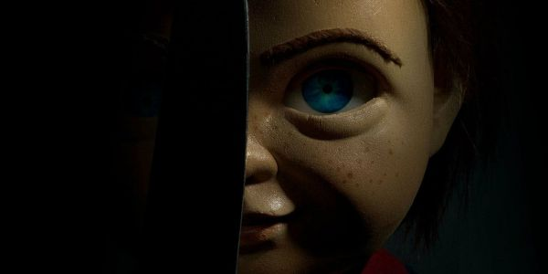 Child's Play Movie Reboot: First Look at the New Chucky