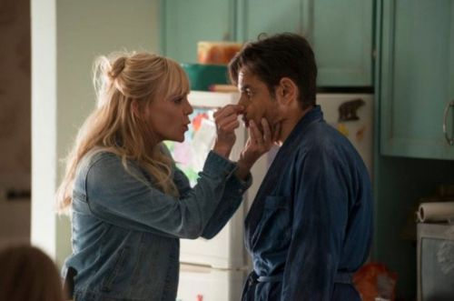 Watch the Trailer for Overboard Starring Anna Faris and Eugenio Derbez