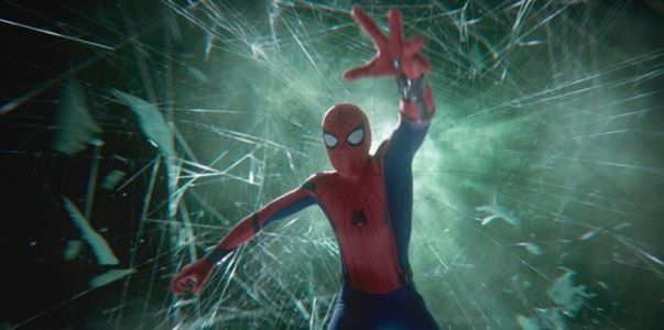 Tom Holland and Kevin Feige Open Up About the Spider-Man Deal Debacle Between Disney and Sony