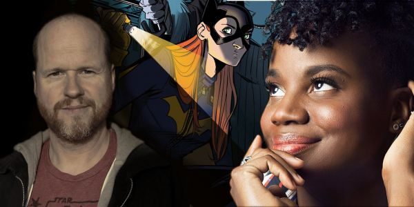 Who Should Direct Batgirl Instead of Joss Whedon