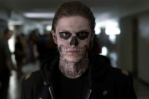 American Horror Story: 15 Storylines That Hurt The Show