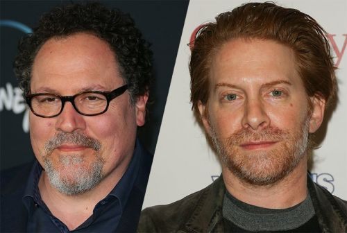 Micro Mayhem: Jon Favreau & Seth Green to Produce Quibi's Stop-Motion Animated Series